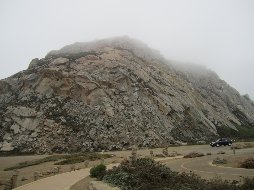 Morrobay - CA