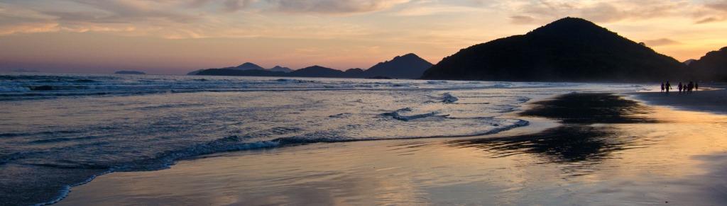 topo-praia