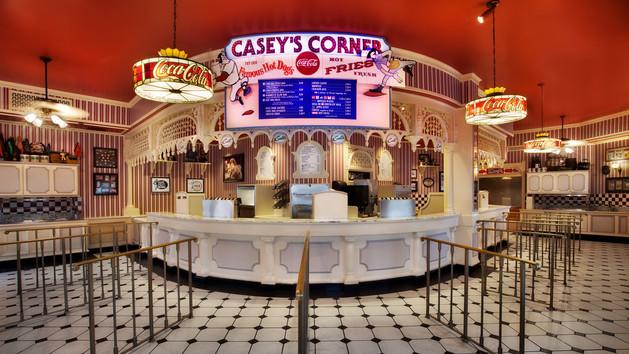 caseys-corner-00
