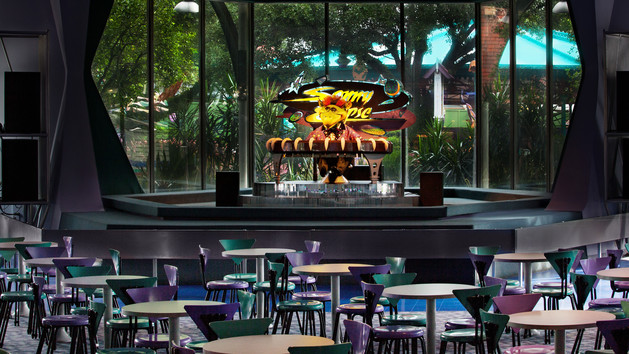 cosmic-ray-starlight-cafe-00