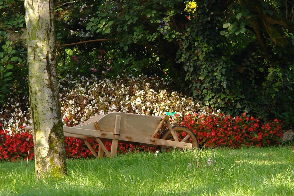 Carrinho-de-Flores-no-jardim-da-casa-de-Monet-1024-postbit-373
