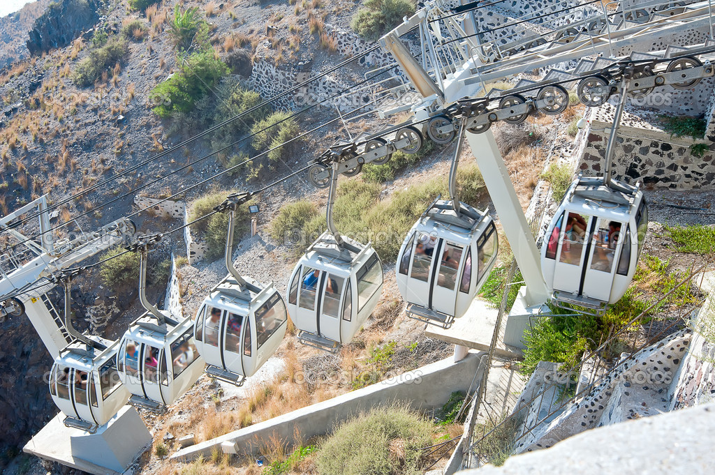 depositphotos_36406051-Santorini-cable-car