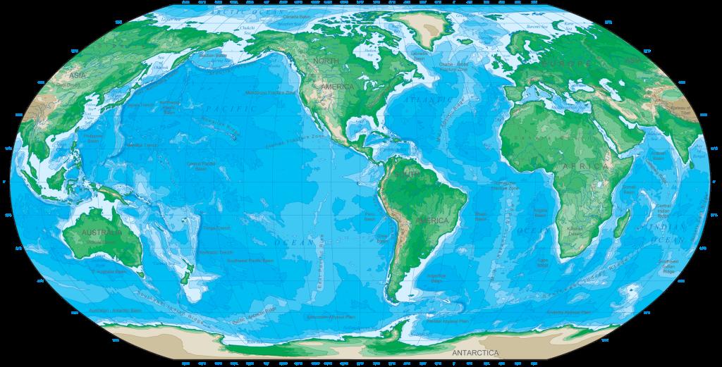 mapa-nomes-relevo-globo