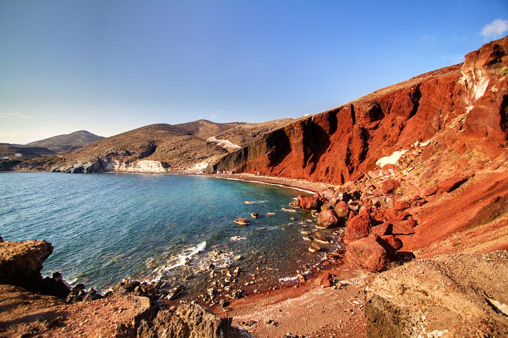 praia_redbeachsantorini2